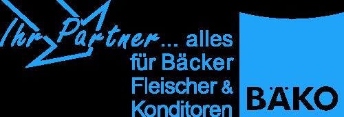 logo_baeko